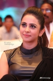rakul-preet-singh-at-rayudu-movie-audio-launch-202073
