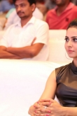 rakul-preet-singh-at-rayudu-movie-audio-launch-261820