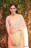 rakul-preet-singh-at-sreeja-wedding-reception-32413