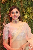 rakul-preet-singh-at-sreeja-wedding-reception-56564