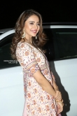 Rakul Preet Singh at dev pre release event (2)