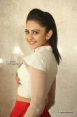 Rakul-Preet-Singh-photos-from-Nannaku-Prematho-Success-Meet--(10)7312