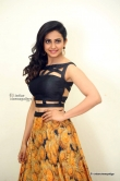 Rakul-Preet-Singh-stills-from-Speedunnodu-Audio-Launch-(11)3545