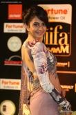 Rakul-preet-singh-at-IIFA-Awards-2016-(11)2956