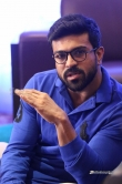 ram-charan-teja-stills-during-his-interview-on-dhruva-238008