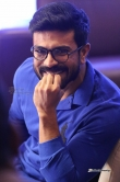 ram-charan-teja-stills-during-his-interview-on-dhruva-245540