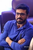 ram-charan-teja-stills-during-his-interview-on-dhruva-259626