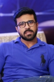 ram-charan-teja-stills-during-his-interview-on-dhruva-283710