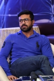ram-charan-teja-stills-during-his-interview-on-dhruva-295529