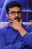 ram-charan-teja-stills-during-his-interview-on-dhruva-36988