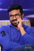 ram-charan-teja-stills-during-his-interview-on-dhruva-30133