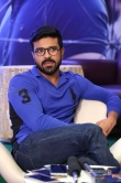 ram-charan-teja-stills-during-his-interview-on-dhruva-31767