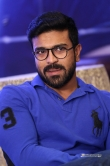 ram-charan-teja-stills-during-his-interview-on-dhruva-328210