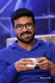 ram-charan-teja-stills-during-his-interview-on-dhruva-339915