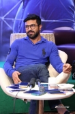 ram-charan-teja-stills-during-his-interview-on-dhruva-346376