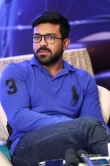 ram-charan-teja-stills-during-his-interview-on-dhruva-356697