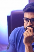 ram-charan-teja-stills-during-his-interview-on-dhruva-66788