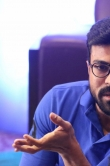 ram-charan-teja-stills-during-his-interview-on-dhruva-79352