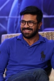 ram-charan-teja-stills-during-his-interview-on-dhruva-97031