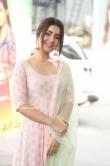 Raashi Khanna at Venky Mama Success Meet (17)