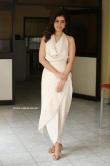 Raashi Khanna latest photos 10.02.20 (18)