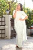 Raashi Khanna photo shoot in white saree (7)