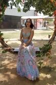 Raashi Khanna photo shoot may 2019 still (4)