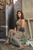 Raashi Khanna photo shoot stills march 2019 (10)