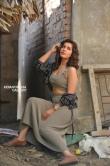 Raashi Khanna photo shoot stills march 2019 (9)