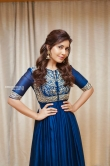 Raashi khanna in blue salwar stills (1)