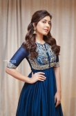 Raashi khanna in blue salwar stills (2)