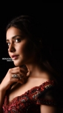 Raashi khanna photo shoot stills april 2019 (4)