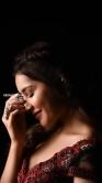 Raashi khanna photo shoot stills april 2019 (7)