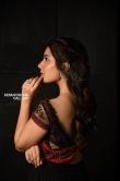 Raashi khanna photo shoot stills april 2019 (9)