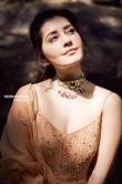 Raashi khanna photo shoot stills june 2019 (1)