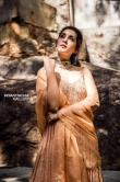 Raashi khanna photo shoot stills june 2019 (2)