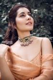 Raashi khanna photo shoot stills june 2019 (4)