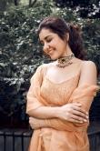 Raashi khanna photo shoot stills june 2019 (6)