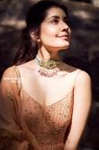 Raashi khanna photo shoot stills june 2019 (8)