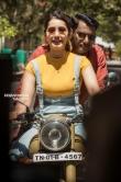 Raashi khanna photos in movie (1)