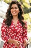 Raashi khanna photos in movie (4)