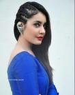 Rashi Khanna Instagram Photos (4)