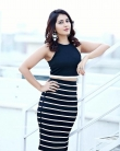 Rashi Khanna Instagram Photos (5)