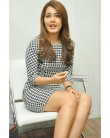 Rashi Khanna Instagram Photos (6)