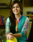 Rashi Khanna Instagram Photos (7)