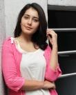 Rashi Khanna Instagram Photos (8)