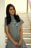 rashi-khanna-may-2016-photos-302802