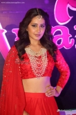 rashi-khanna-at-apsara-awards-2016-43954