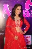 rashi-khanna-at-apsara-awards-2016-99530