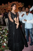 Rashi Khanna at Harshith Reddy - Gowthami Wedding Reception (4)